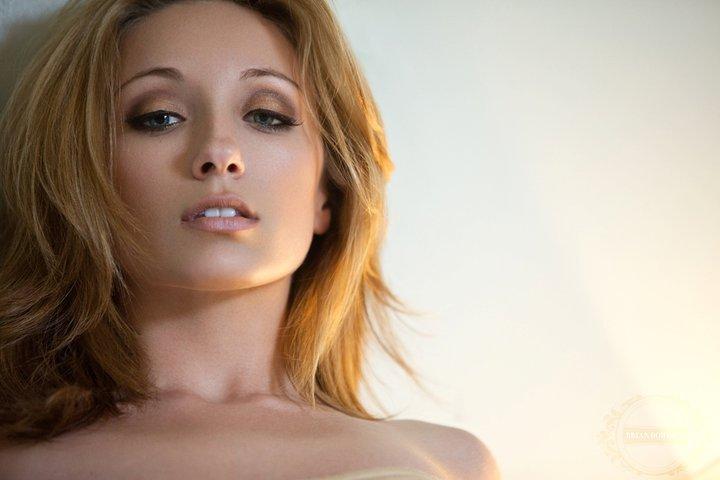 Adriana De Rossi